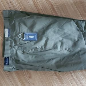 Robert Amerigo Men's Trousers Pants, Size 38 - NWT